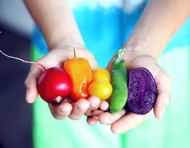 Dieta Pritikina to cały system myślenia o jedzeniu i zdrowym trybie...