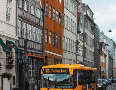 Cztery miasta regionu pomorskiego chcą wprowadzić autobusy na wodór