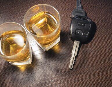 Pijani kierowcy będą pracować w kostnicach