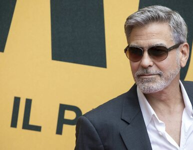 George Clooney obchodził 60. urodziny. Oto 10 słynnych filmów, w których...