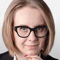 Magdalena Osińska-Wilińska