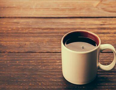 Kofeina hamuje wzrost i różnicowanie tkanki tłuszczowej?