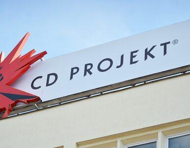 CD Projekt przekazał 4 miliony zł na walkę z koronawirusem. Pieniądze...