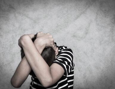Razem z kolegami gwałcił własnego syna. Zapadł prawomocny wyrok w...