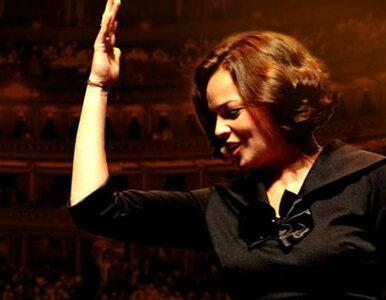 Piaf! The Show trzykrotnie w Polsce