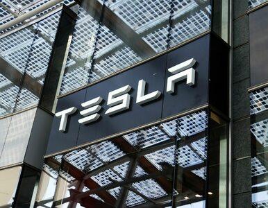 """Tesla planuje ekspansję na kluczowy rynek? """"Dzięki, że czekaliście"""""""