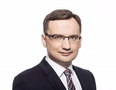 Ziobro wycofał opinię Seremeta ws. ustawy PiS o TK