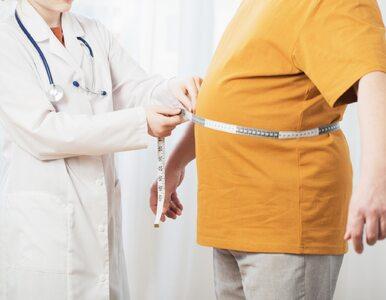 Czy można być jednocześnie otyłym i wysportowanym?