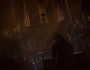 The Medium od polskiego Bloober Team trafi na PlayStation 5. Znamy datę