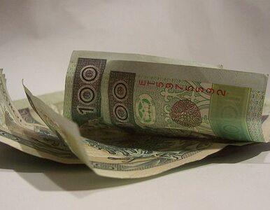 Podatek bankowy uderzy w małe banki