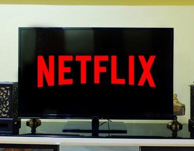 Netflix testuje nową opcję. Obejrzysz treści bez wcześniejszego...