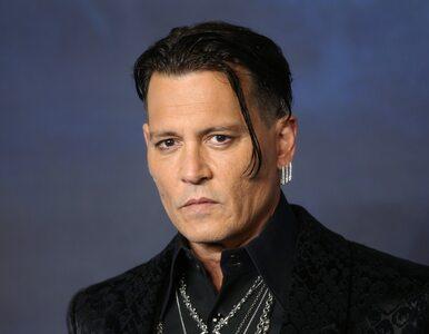 Johnny Depp miażdży Amber Heard w sądzie. Twierdzi, że był ofiarą