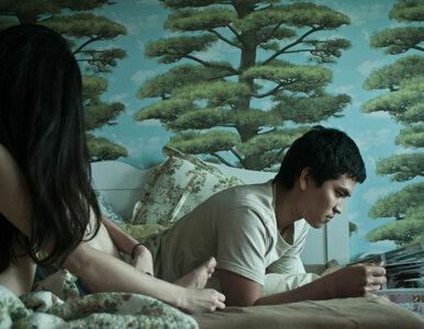 Pięć Smaków: główna nagroda dla tajskiego filmu