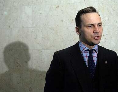Sikorski musiał odejść, bo chciał awansować Dukaczewskiego