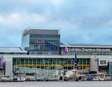Zakaz lotów do Polski z 43 krajów. Z listy zniknęło jedno państwo