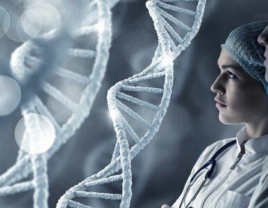 Choroby autoimmunologiczne. Naukowcy odkryli, dlaczego częściej...