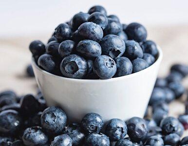 5 zdrowotnych właściwości jagód. Sięgnij po te owoce, póki trwa sezon!