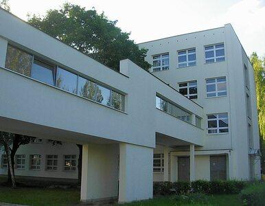 Wraca sprawa tragicznych otrzęsin w Bydgoszczy. Sąd uchylił poprzedni wyrok