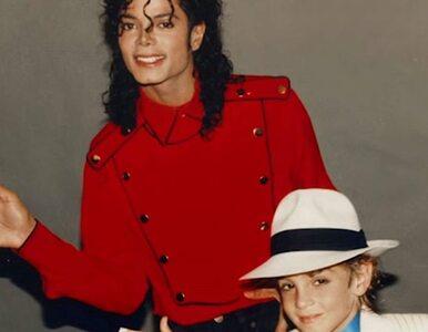 Czy powinniśmy słuchać muzyki Michaela Jacksona? Odpowiedział Wade...