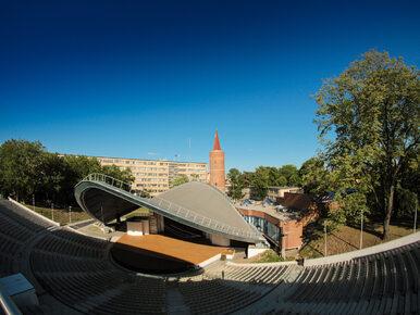 Festiwal w Opolu jednak się odbędzie? Słowa wiceministra dają nadzieję