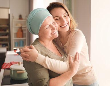 Te niepozorne sygnały mogą świadczyć o raku