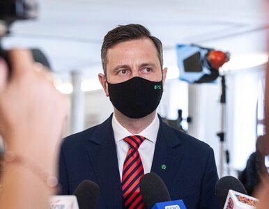 Kosiniak-Kamysz, Ujazdowski i Biernacki z nową inicjatywą. Co zakłada?