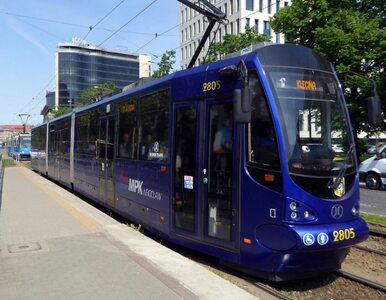 Unijny program nie promuje transportu publicznego. Miasta i aktywiści...