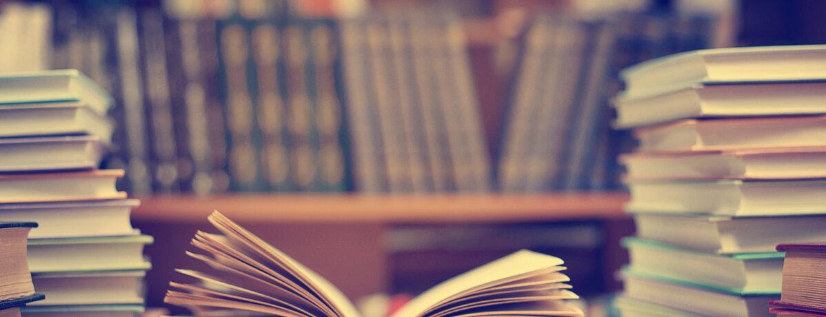 Błyskawiczny quiz językowy. Jak dobry jesteś z ortografii?