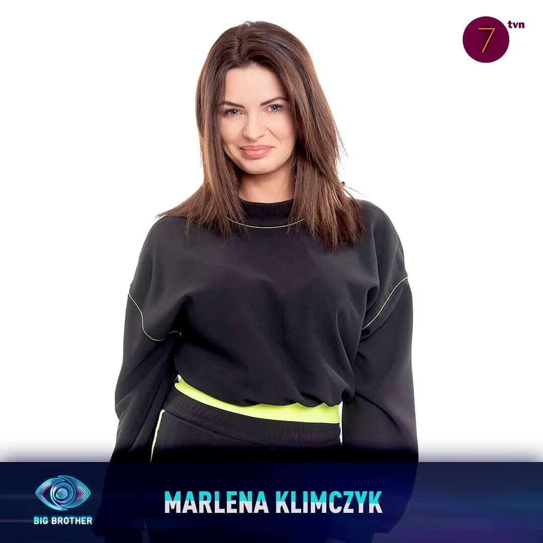 Marlena Klimczyk