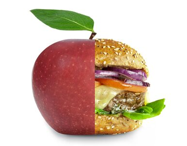 11 produktów, które najlepiej obniżają cholesterol według naukowców z...