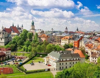 """Lublin. Ksiądz zaproponował modlitwę o """"opamiętanie się nauczycieli"""""""