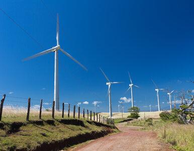 Minister energii: Stanowisko Rady UE to ważny krok