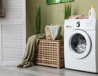 5 zasad bezpiecznego i zdrowego prania