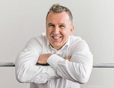 Lista 100 Najbogatszych Polaków 2018