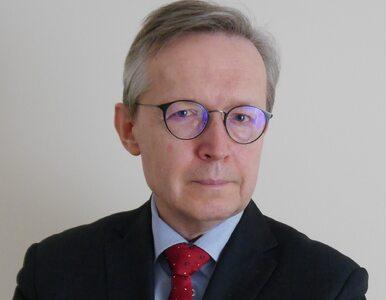 500 osób umiera codziennie w Polsce z tego powodu. Prof. Dąbrowski: To...