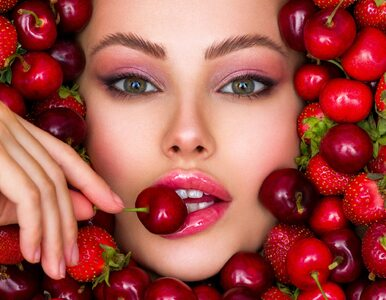 Jaki wpływ ma to, co jemy, na nasz... seksapil? Zaskakujące odkrycie