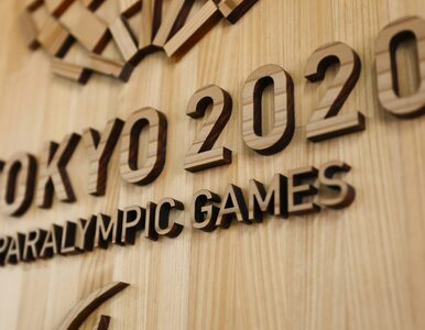 Transpłciowy sportowiec weźmie udział w Igrzyskach Olimpijskich w Tokio....