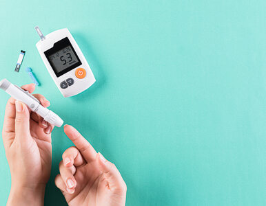 Masz cukrzycę lub stan przedcukrzycowy? Poznaj dwa triki, które poprawią...