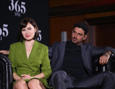 """Obsada filmu """"365 dni"""". Kto zagra w ekranizacji powieści Blanki Lipińskiej?"""