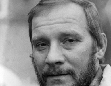 30 lat temu zginął Jerzy Kukuczka, jeden z najwybitniejszych himalaistów...
