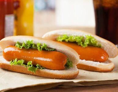"""""""Mięso oddzielone mechanicznie"""" – czy takie produkty są zdrowe i..."""