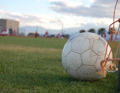 Galatasaray będzie trenowała... kobieta?