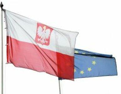 Francuzi: polska prezydencja bez znaczenia