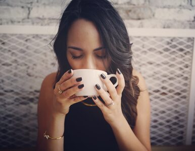 Czy piję za dużo kawy? Tych objawów nie wolno ignorować