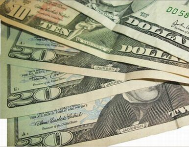 Opiekunka ukradła 8 tys. dolarów dwójce seniorów
