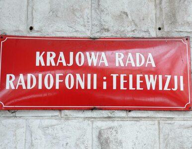"""Wiceprzewodnicząca KRRiT komentuje przyznanie koncesji TVN24. """"Nie..."""