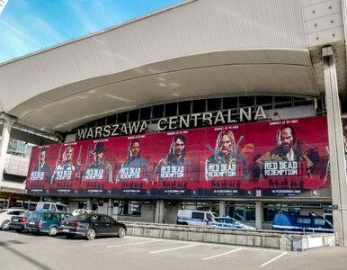 Warszawska uchwała krajobrazowa narusza zasady konkurencji? UOKiK to...