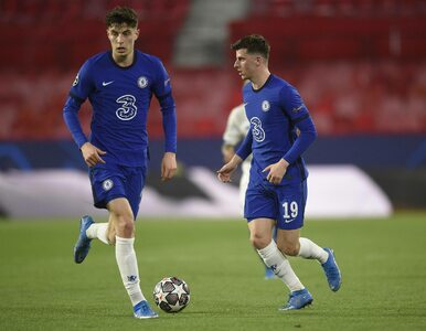 Superliga się rozpada? Chelsea i Manchester City bliskie wycofania