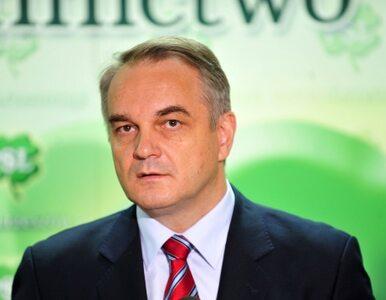 Pawlak: bronimy Rostowskiego i Grada bo Platforma wybrała najlepszych