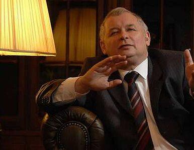 Premier: Kaczmarek był źródłem przecieku